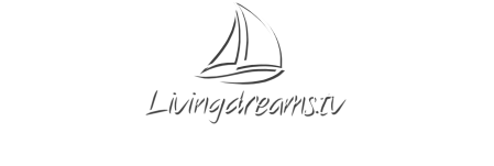 Livingdreams.tv