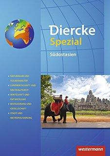 ISBN: 978-3-14-151102-4