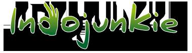 www.indokunkie.com