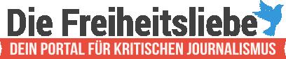 wwwdiefreiheitsliebe.de