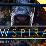 COWSPIRACY | Do you (want to) know the truth? | A documentary about climate change
