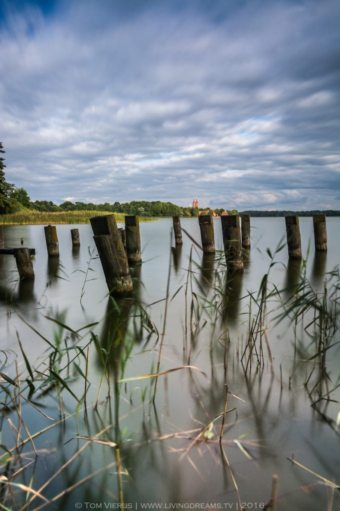 Dobbertin, Mecklenburg-West Pomerania, Nature