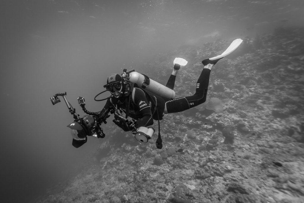 Beqa Adventure Divers Fiji-1