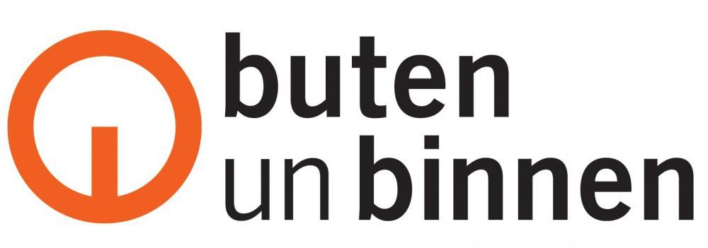 buten-und-binnen-logo