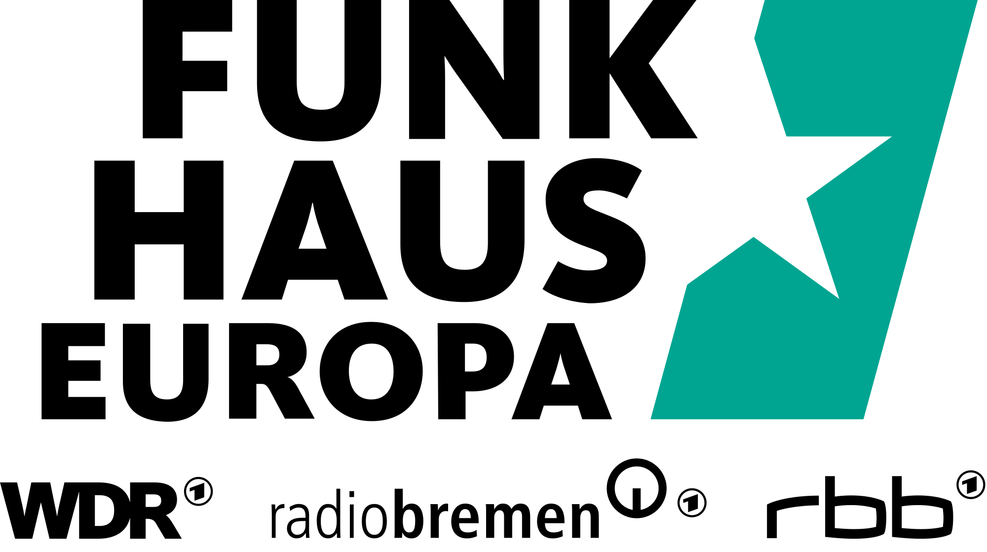 funkhaus_europa_logo