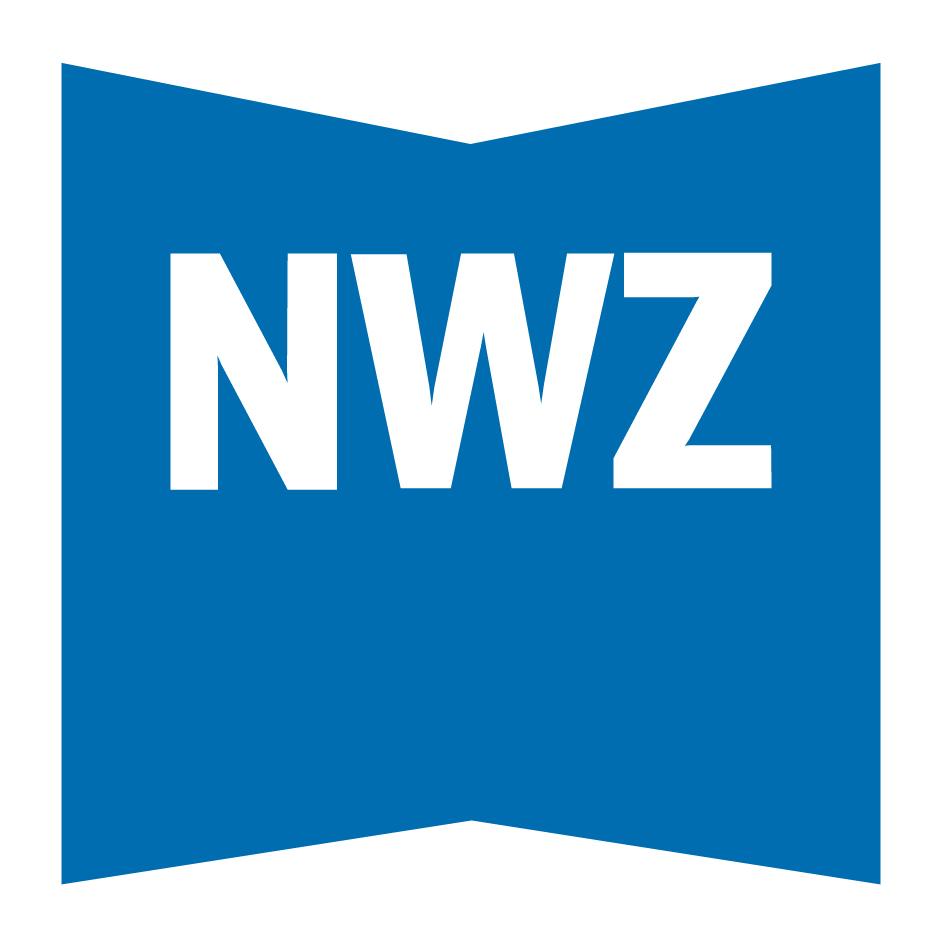 NWZ-Logo.indd