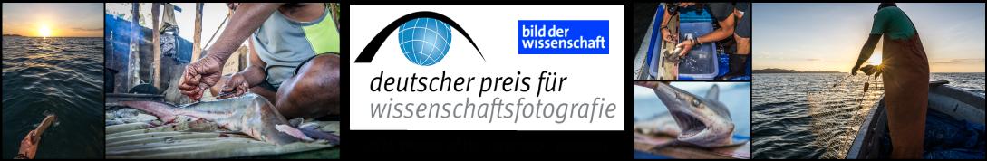 deutscher-preis-fur-wissenschaftsfotografie-gewinner-logo