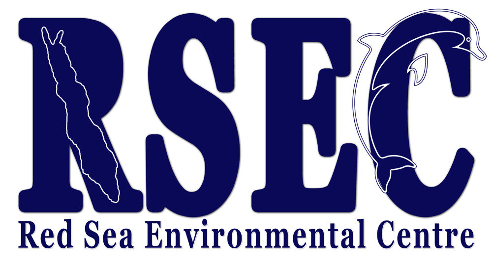 RSEC Red Sea Environmental Center