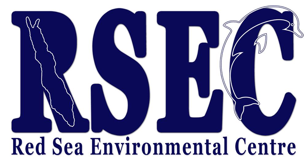 RSEC Red Sea Environmental Center