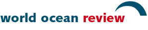 www.worldoceanreview.com