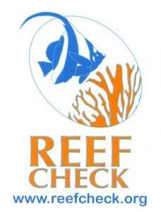 www.reefcheck.org
