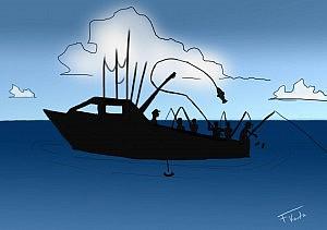 Polefishing_Felix KOrda