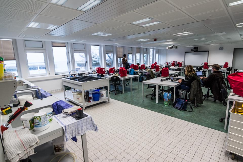 Biologische Anstalt Helgoland