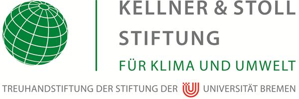 Kellner & Stoll Stiftung