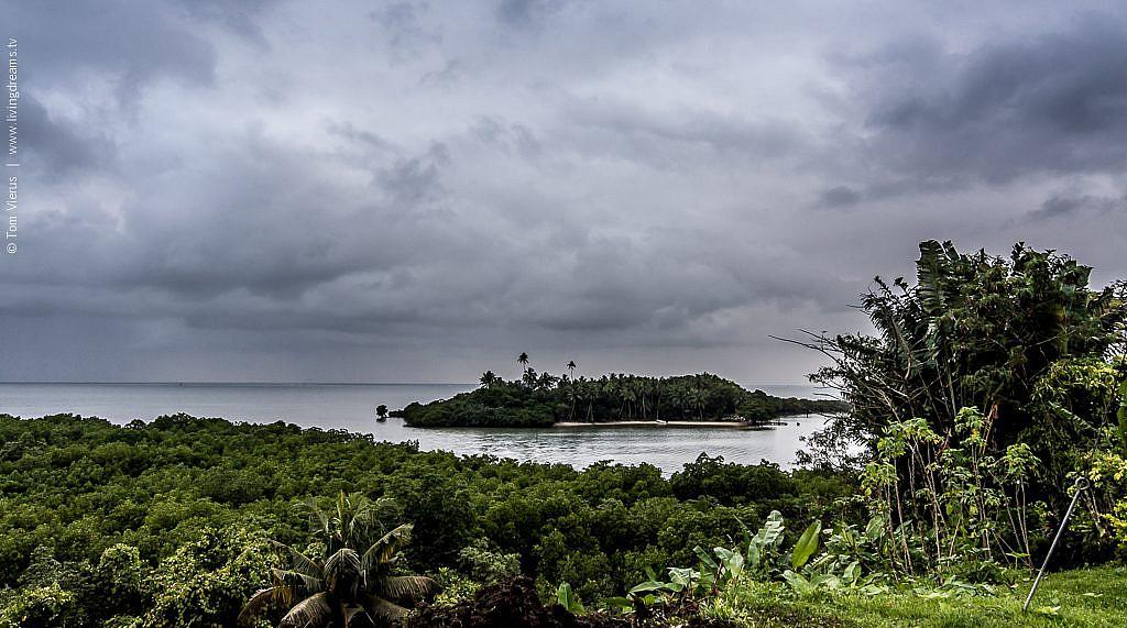 Lami, Suva