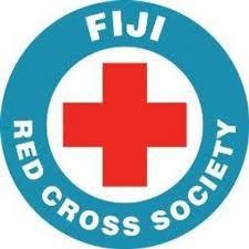 http://www.redcross.com.fj/