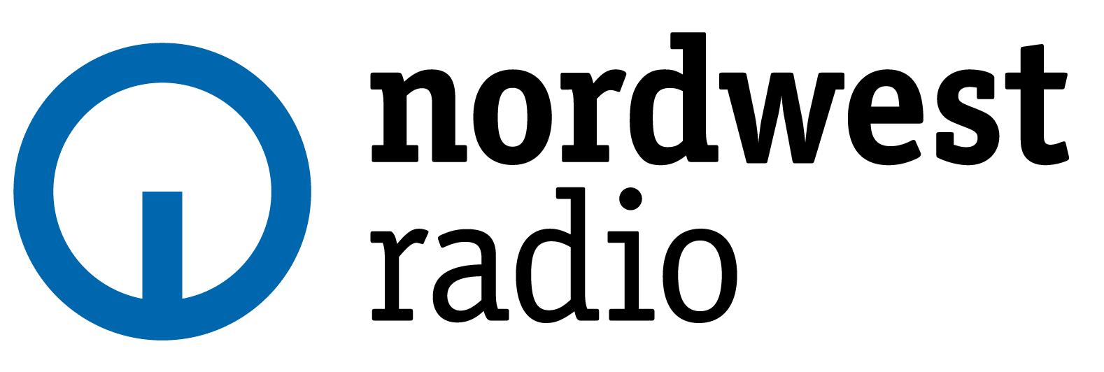 nordwestradio_logo_2016