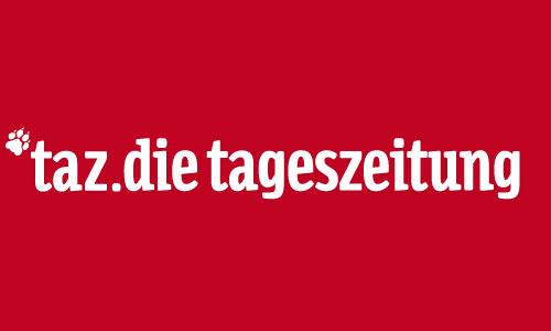 taz-logo