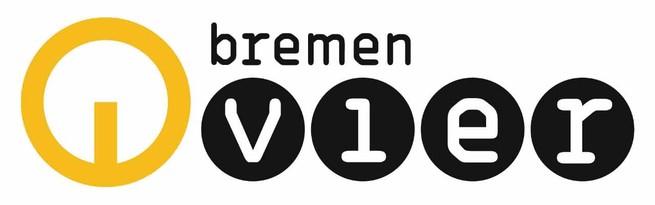 bremen-vier-logo