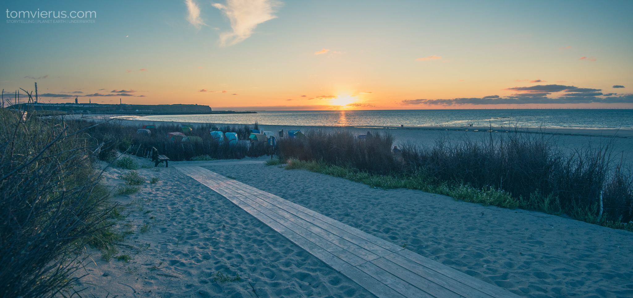 the dune, sunset, photography, helgoland, germany, north beach,